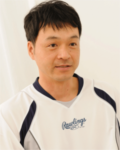 kiyoshinishikawa