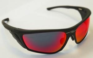 目の紫外線対策